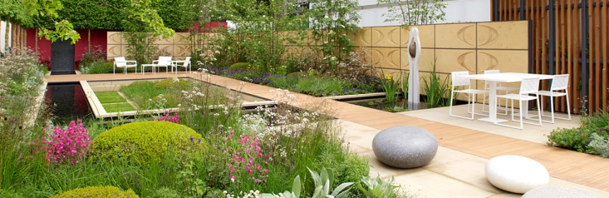 Garden maintenance designs and quotes